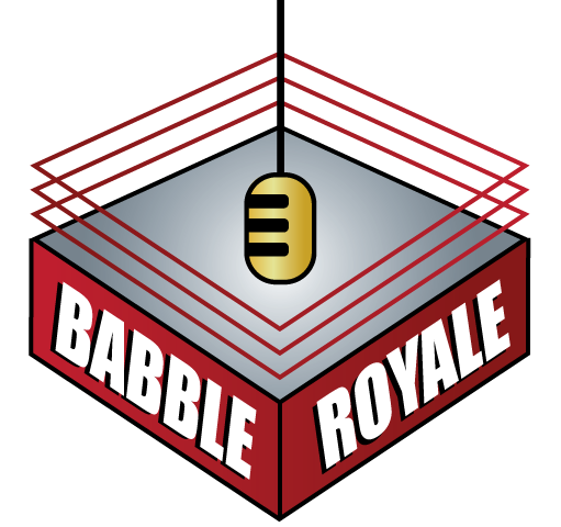 Babble Royale